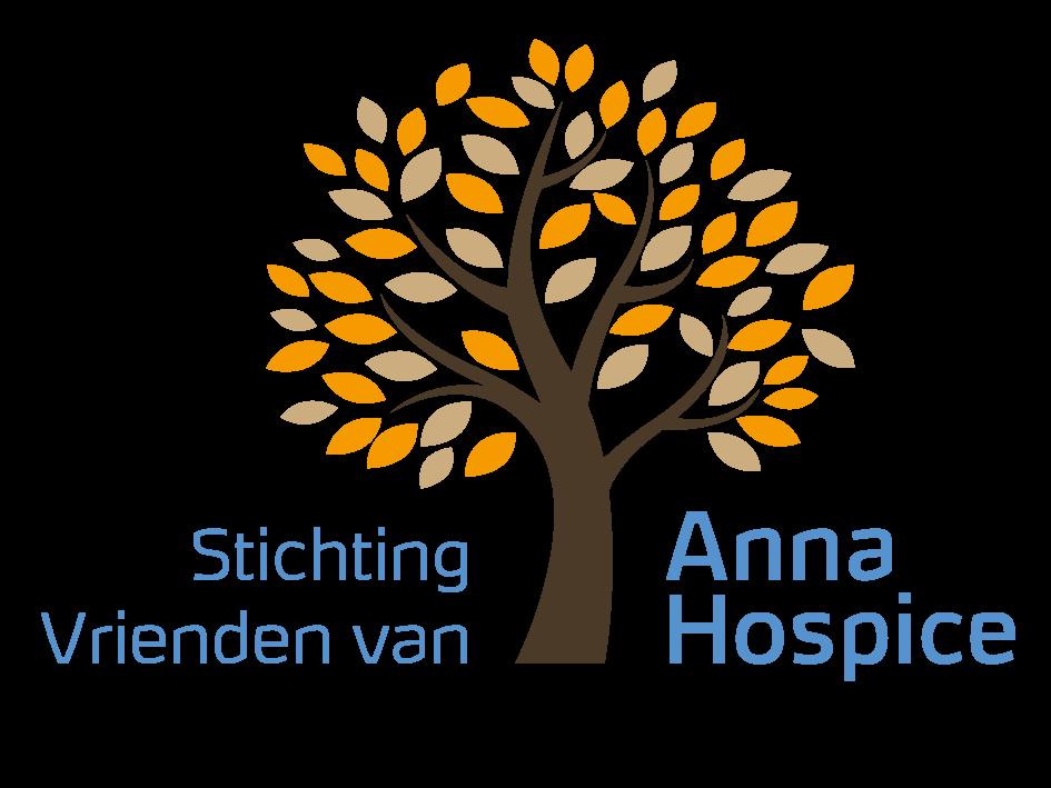 Stichting Vrienden van Anna Hospice
